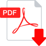 Scarica il comunicato in formato PDF