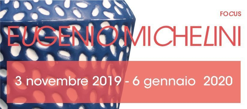 Focus - Eugenio Michelini