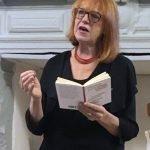 Betty Colombo
