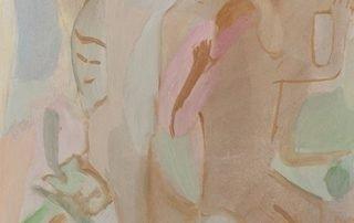 Orfeo incantatore - Beatrice Meoni