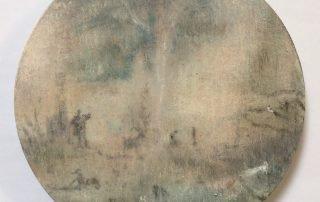 Orfeo incantatore - Enrico Tealdi
