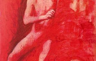 Orfeo incantatore - Giovanni Blanco
