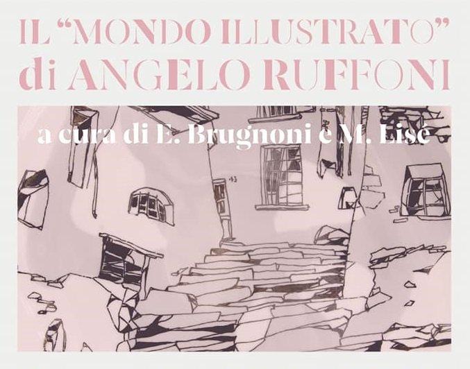 Angelo Ruffoni