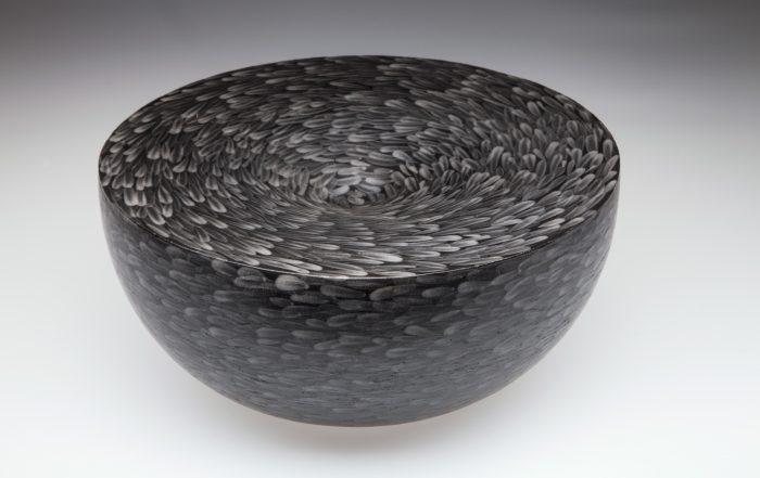 Lara De Sio, Tadpoles Bowl