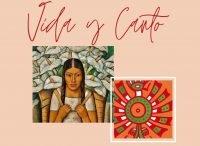 Concerto dell'insieme vocale Vida Y Canto